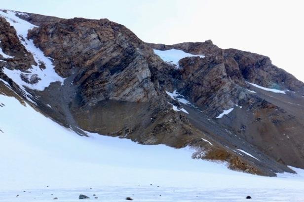photo-14-blocs-sur-le-glacier