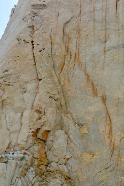 photo-16-granit-utsteinen