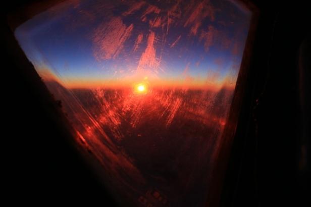 photo-2-lever-soleil-avion