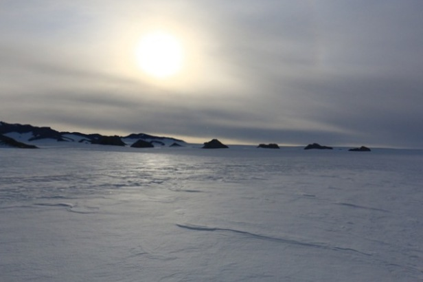 photo-2-nunataks-de-pingvinane