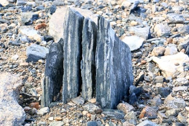 photo-7-rocher-fissure