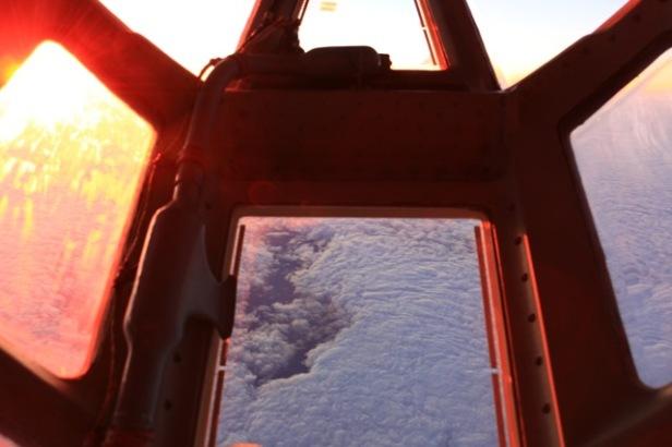 photo-8-vue-depuis-le-nez-de-lavion