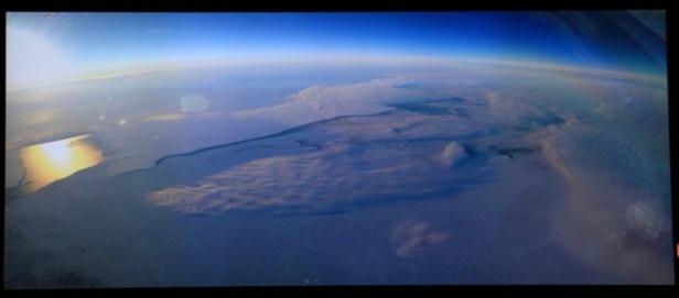 photo-9-approche-du-continent-antarctique