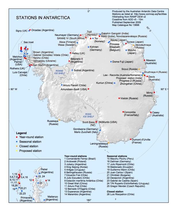 antarctica_stations