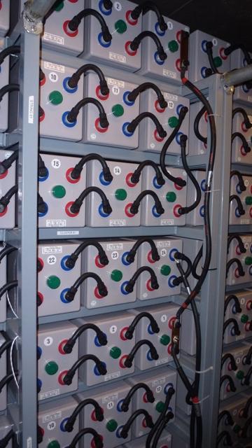photo-10-les-batteries-pour-reguler