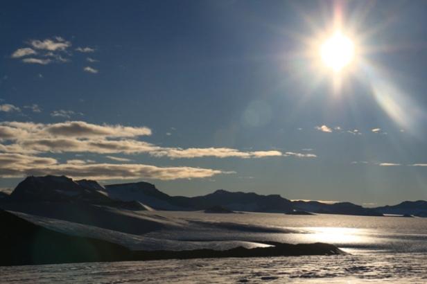 photo-17-soleil-au-nw
