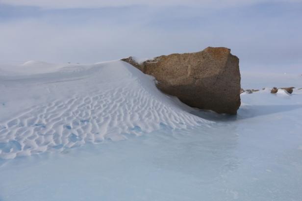 photo-21-glace-et-congeres