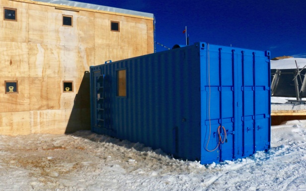 photo-27-le-container-laboratoire