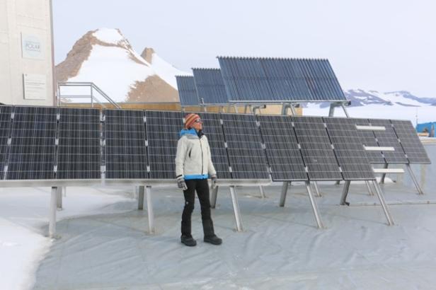 photo-7-capteur-solaires